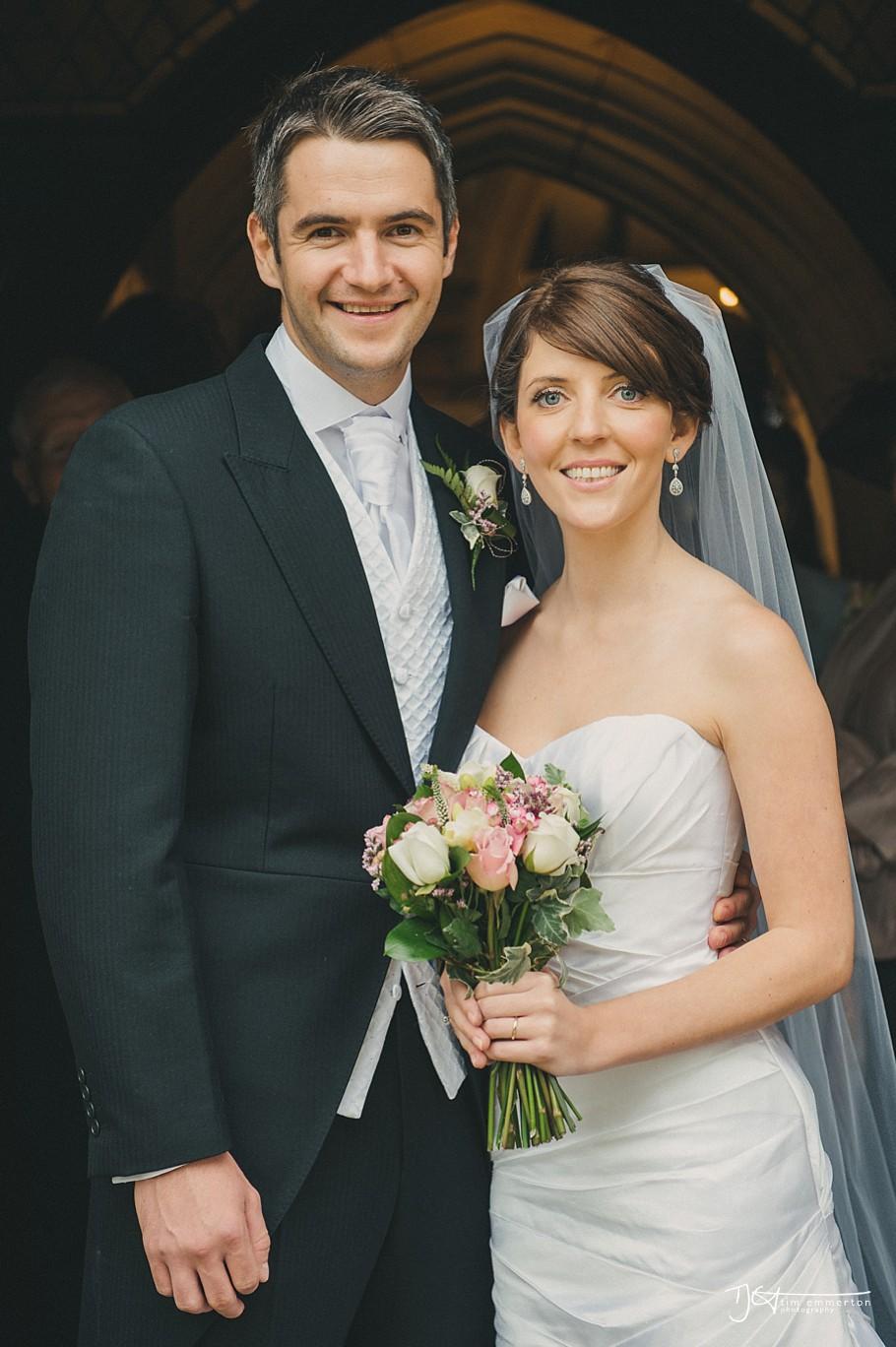 Samlesbury-Hall-Wedding-Photographer-091.jpg