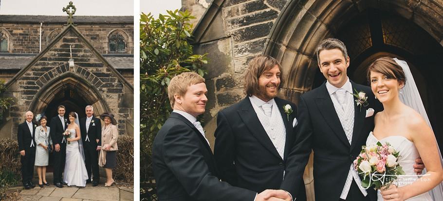 Samlesbury-Hall-Wedding-Photographer-092.jpg
