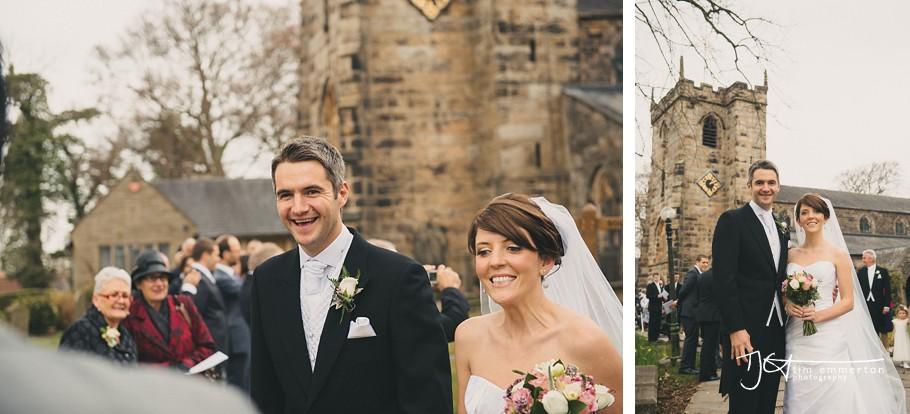 Samlesbury-Hall-Wedding-Photographer-098.jpg