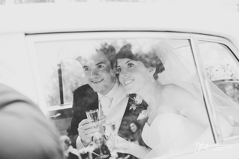 Samlesbury-Hall-Wedding-Photographer-106.jpg