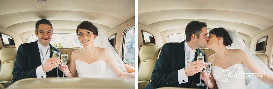Samlesbury-Hall-Wedding-Photographer-107.jpg