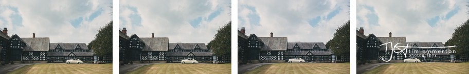 Samlesbury-Hall-Wedding-Photographer-110.jpg