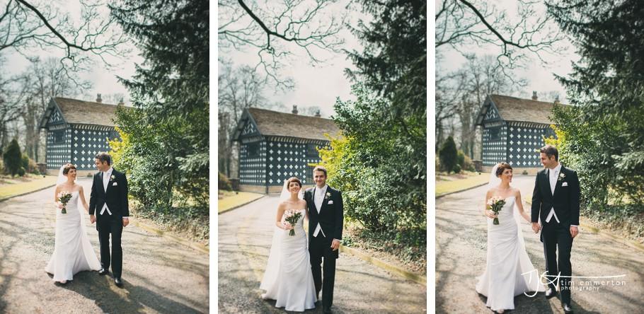 Samlesbury-Hall-Wedding-Photographer-119.jpg