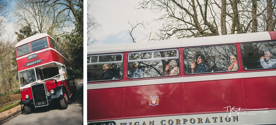 Samlesbury-Hall-Wedding-Photographer-123.jpg