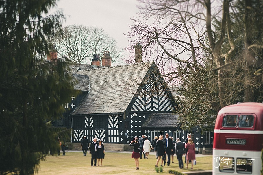 Samlesbury-Hall-Wedding-Photographer-125.jpg