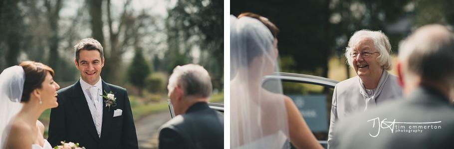 Samlesbury-Hall-Wedding-Photographer-126.jpg