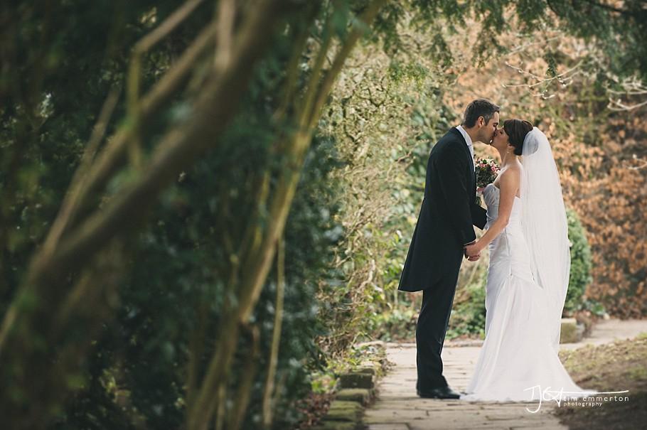 Samlesbury-Hall-Wedding-Photographer-131.jpg