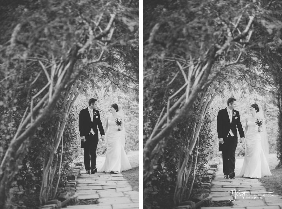 Samlesbury-Hall-Wedding-Photographer-132.jpg