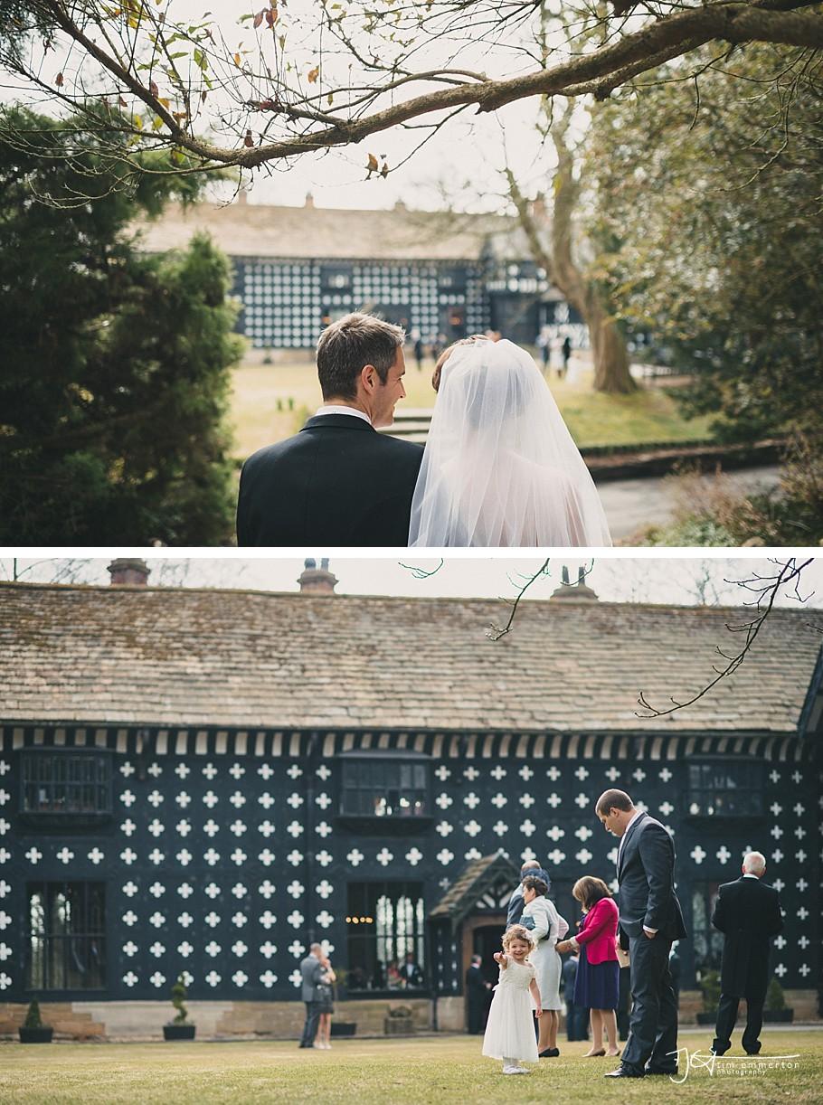 Samlesbury-Hall-Wedding-Photographer-135.jpg