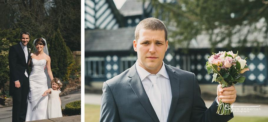 Samlesbury-Hall-Wedding-Photographer-137.jpg