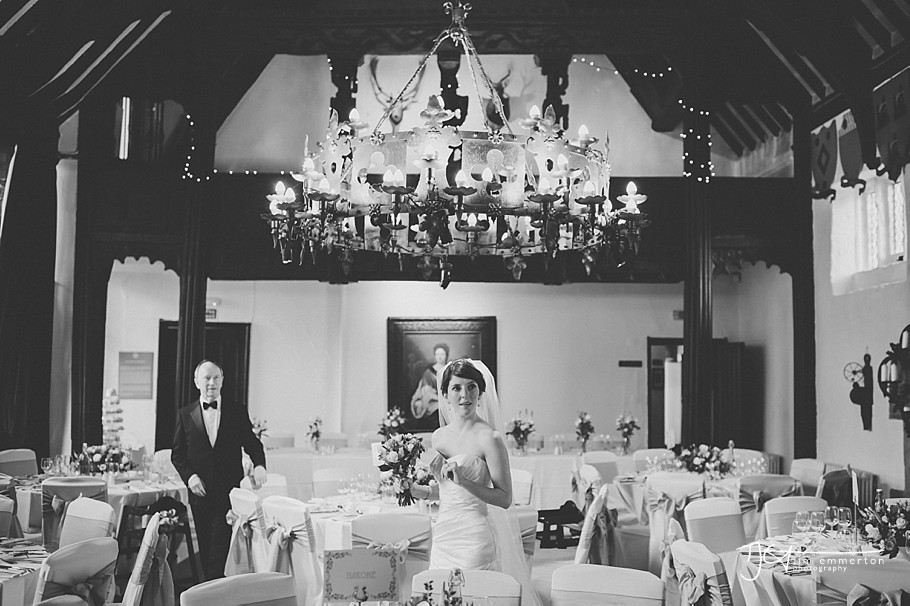 Samlesbury-Hall-Wedding-Photographer-146.jpg