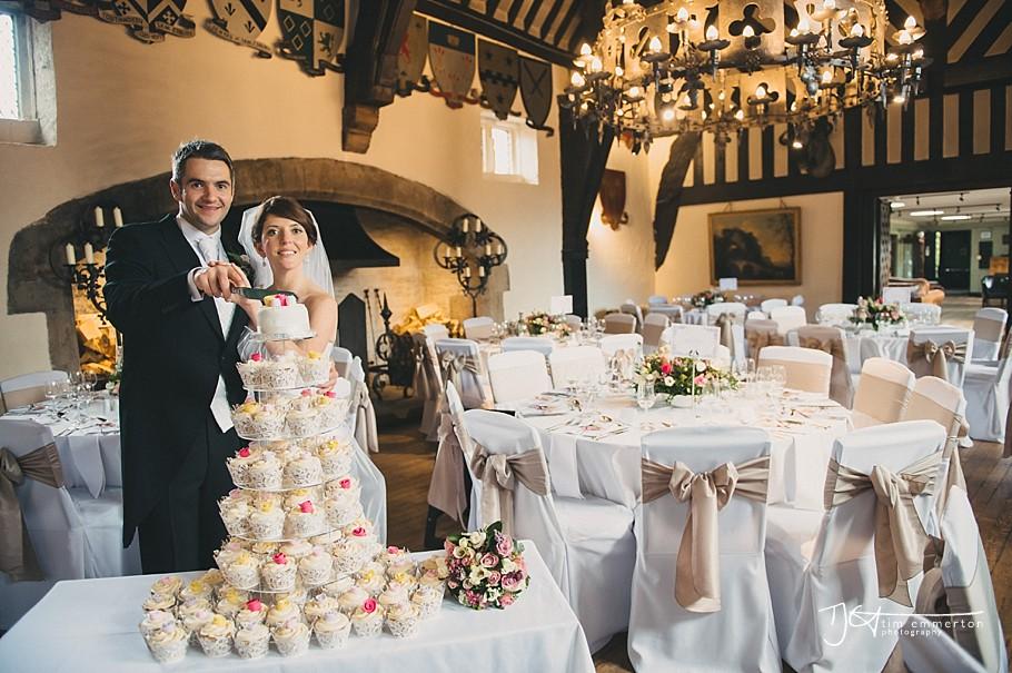 Samlesbury-Hall-Wedding-Photographer-147.jpg