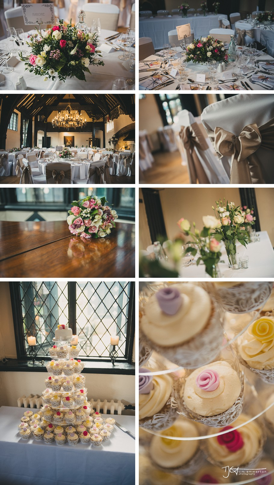 Samlesbury-Hall-Wedding-Photographer-148.jpg