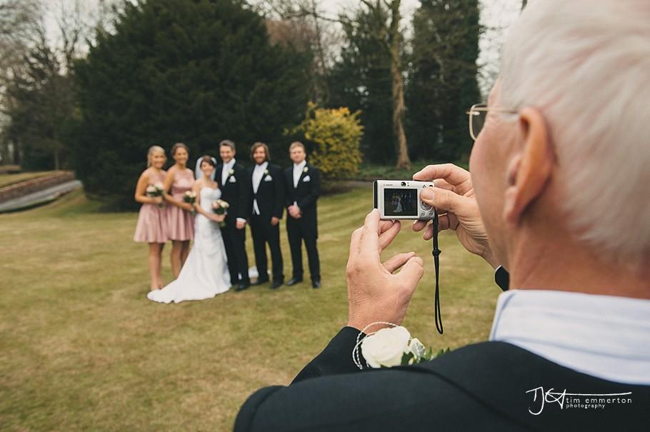 Samlesbury-Hall-Wedding-Photographer-162.jpg