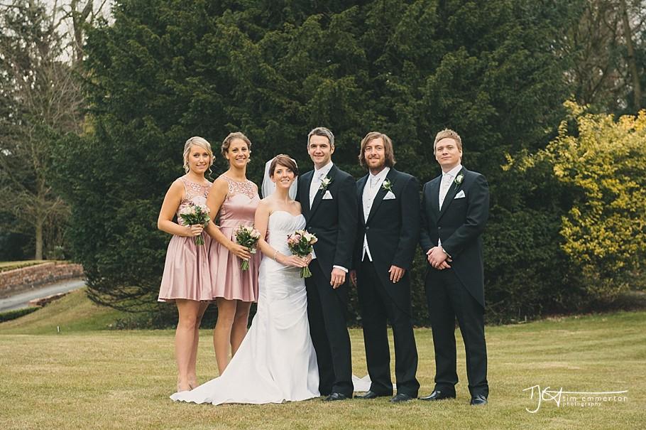 Samlesbury-Hall-Wedding-Photographer-163.jpg