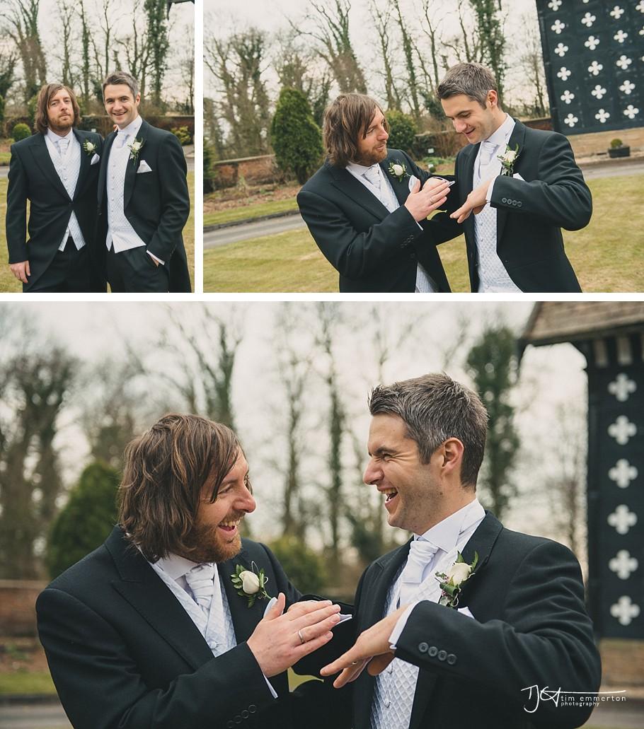 Samlesbury-Hall-Wedding-Photographer-164.jpg
