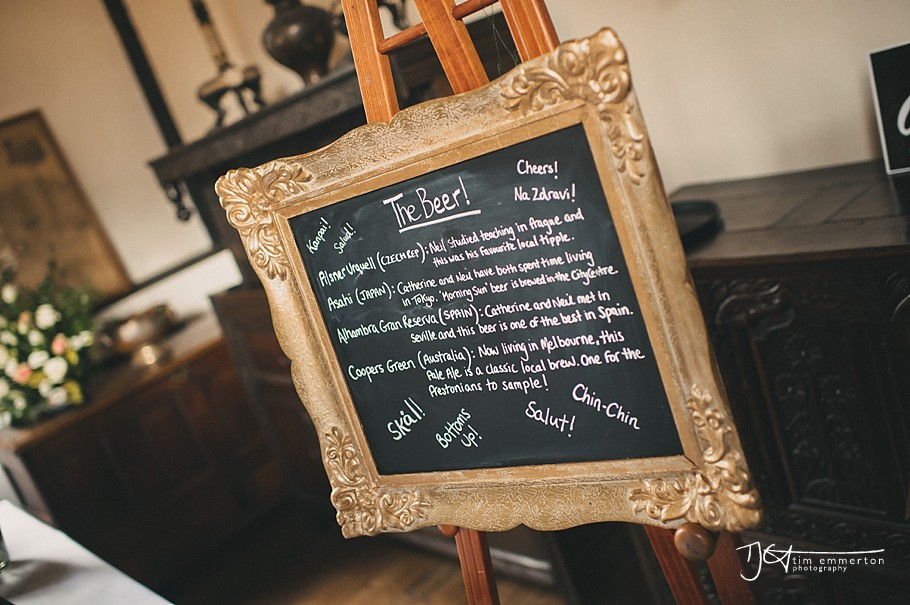 Samlesbury-Hall-Wedding-Photographer-174.jpg