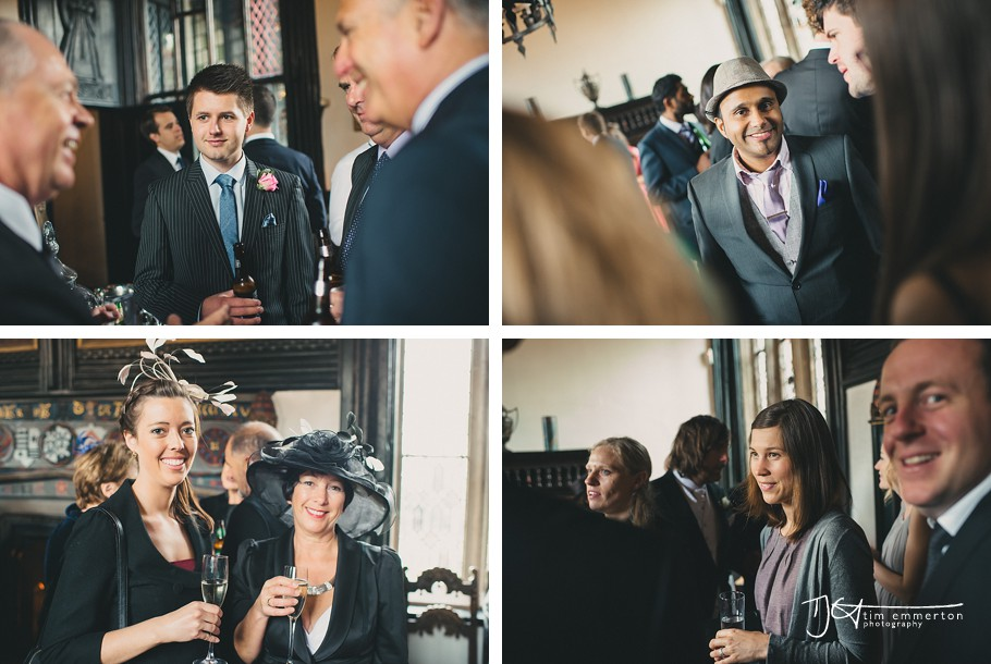 Samlesbury-Hall-Wedding-Photographer-175.jpg