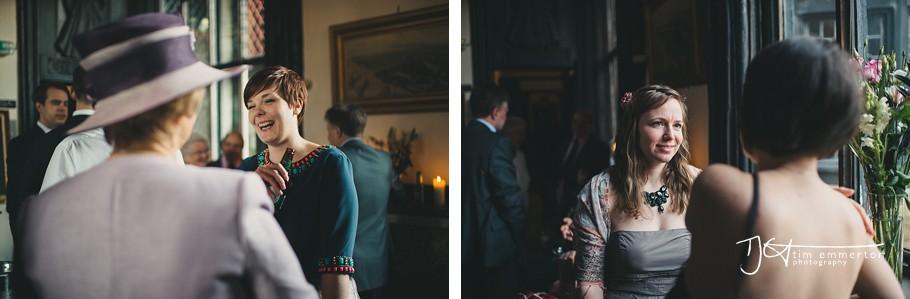 Samlesbury-Hall-Wedding-Photographer-179.jpg