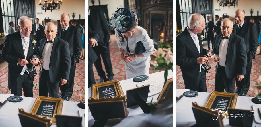 Samlesbury-Hall-Wedding-Photographer-187.jpg