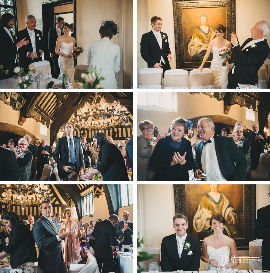 Samlesbury-Hall-Wedding-Photographer-192.jpg