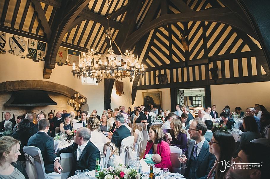 Samlesbury-Hall-Wedding-Photographer-198.jpg