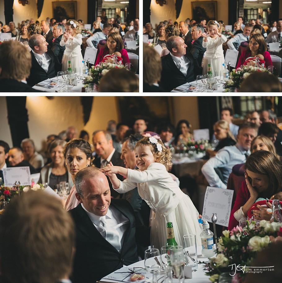 Samlesbury-Hall-Wedding-Photographer-199.jpg