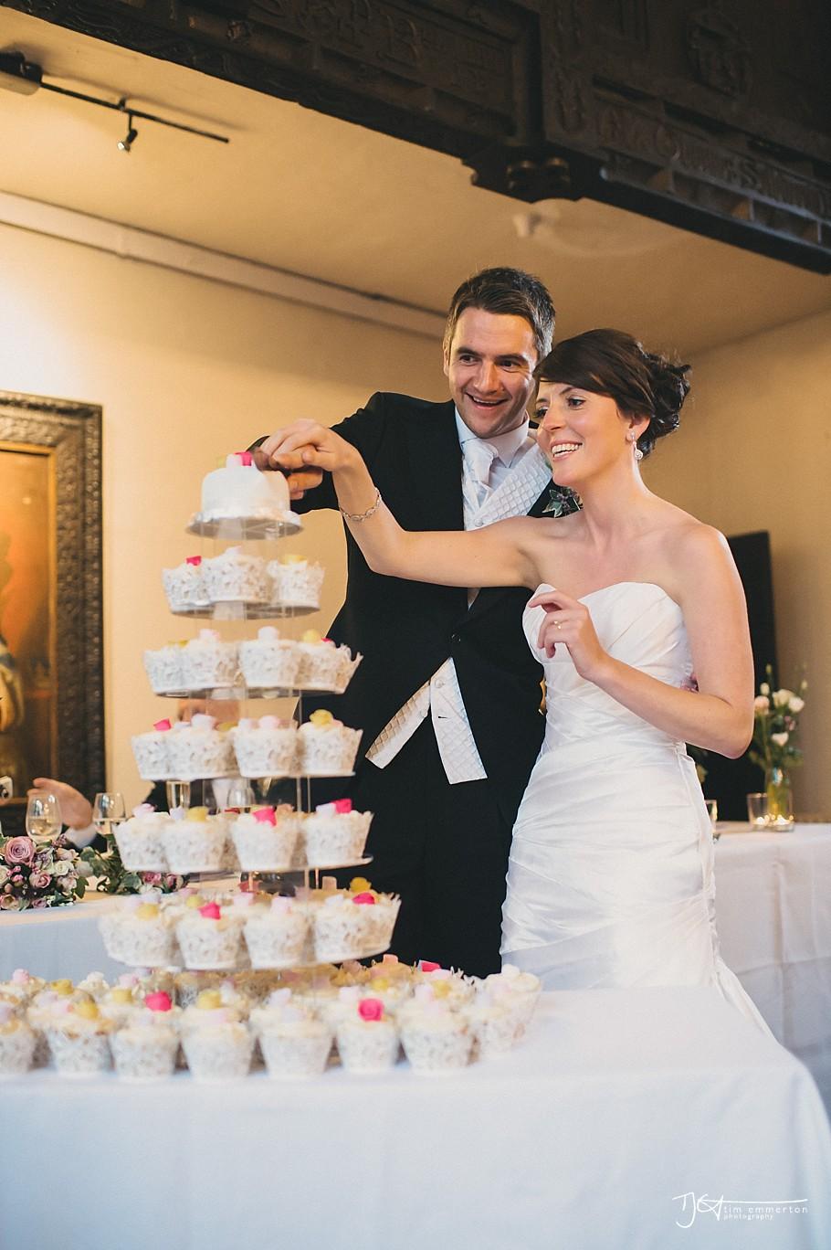 Samlesbury-Hall-Wedding-Photographer-203.jpg