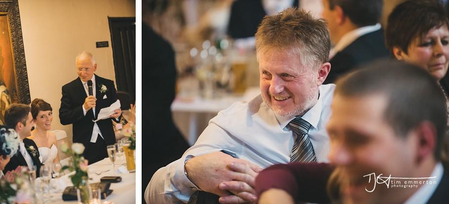 Samlesbury-Hall-Wedding-Photographer-209.jpg