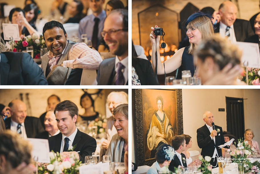 Samlesbury-Hall-Wedding-Photographer-211.jpg