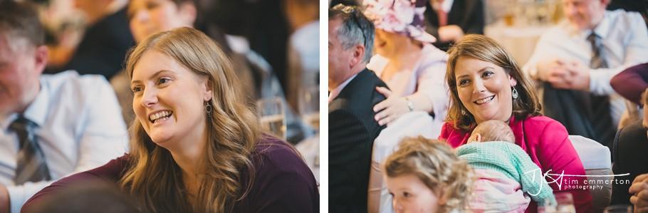 Samlesbury-Hall-Wedding-Photographer-221.jpg