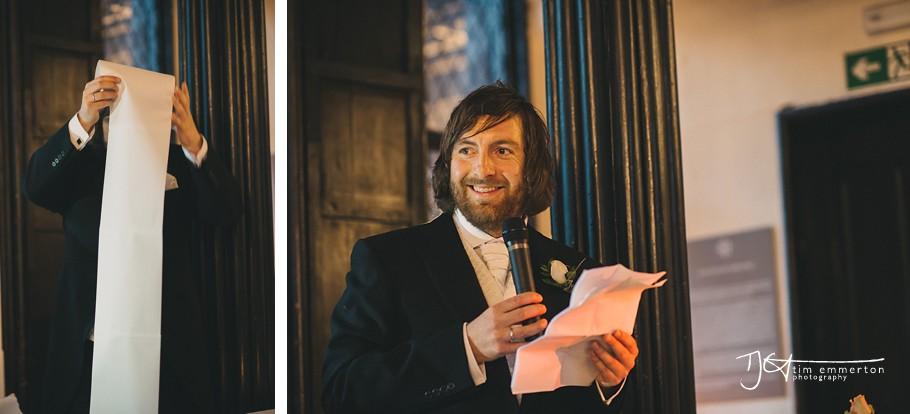 Samlesbury-Hall-Wedding-Photographer-226.jpg