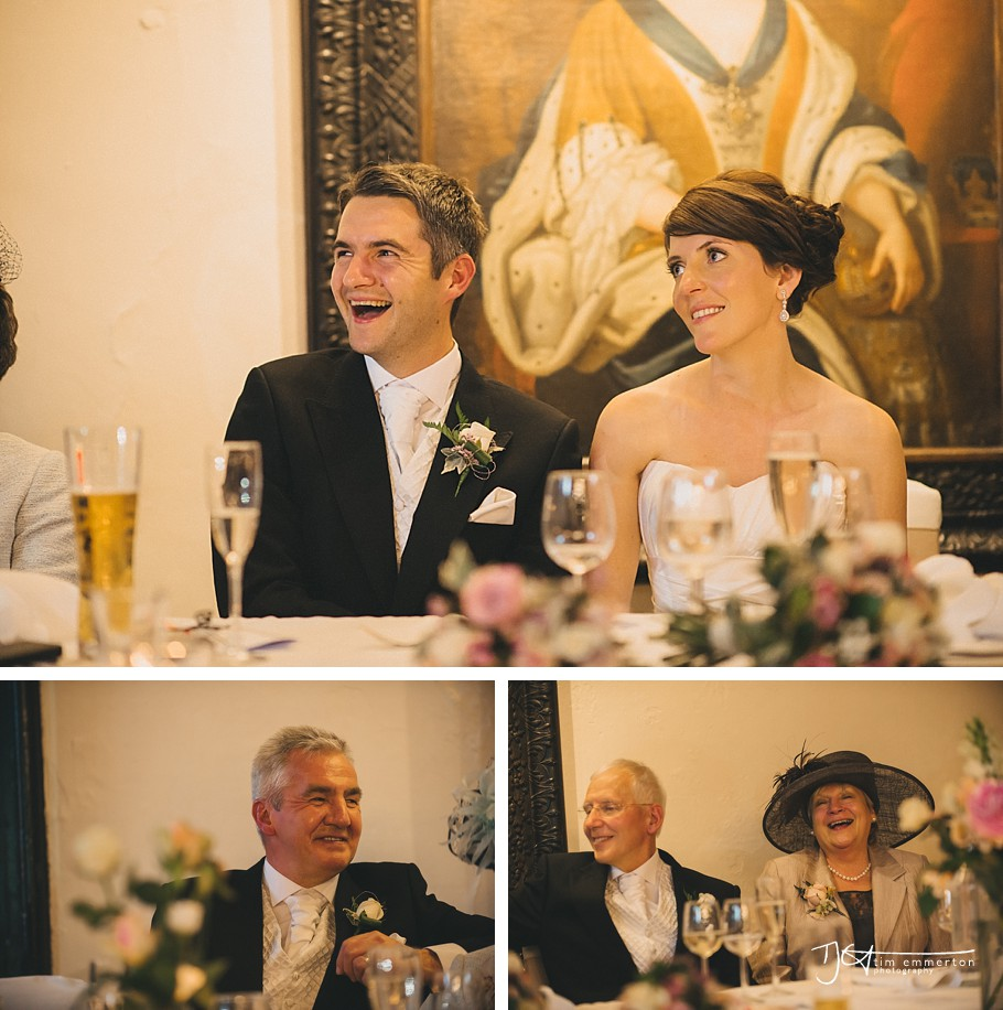 Samlesbury-Hall-Wedding-Photographer-228.jpg