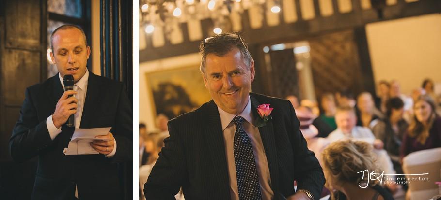 Samlesbury-Hall-Wedding-Photographer-234.jpg