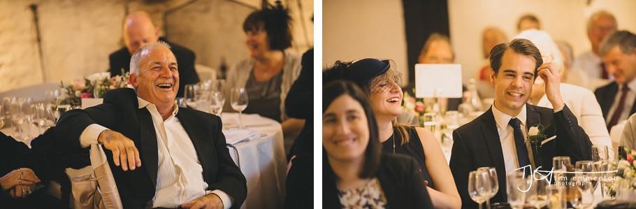 Samlesbury-Hall-Wedding-Photographer-236.jpg