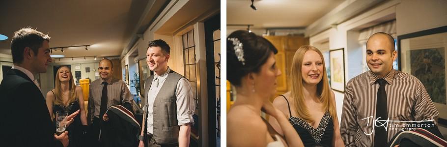 Samlesbury-Hall-Wedding-Photographer-238.jpg