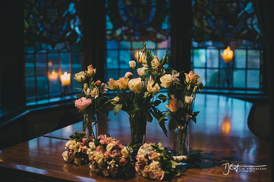 Samlesbury-Hall-Wedding-Photographer-240.jpg