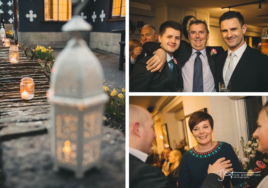 Samlesbury-Hall-Wedding-Photographer-242.jpg