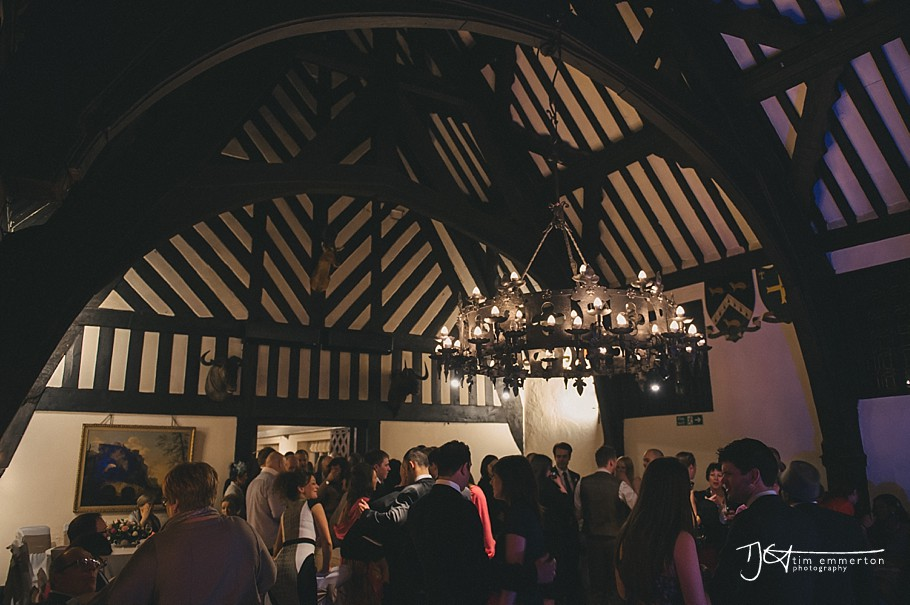 Samlesbury-Hall-Wedding-Photographer-247.jpg