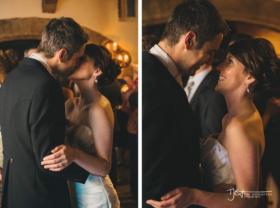 Samlesbury-Hall-Wedding-Photographer-252.jpg