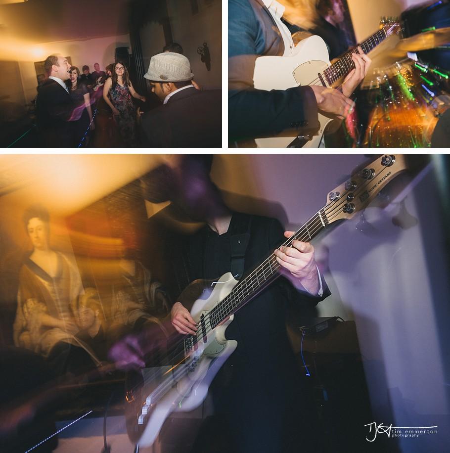 Samlesbury-Hall-Wedding-Photographer-254.jpg