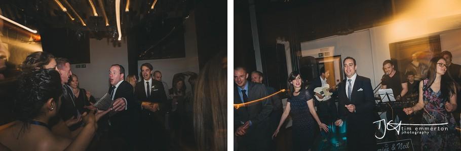 Samlesbury-Hall-Wedding-Photographer-257.jpg