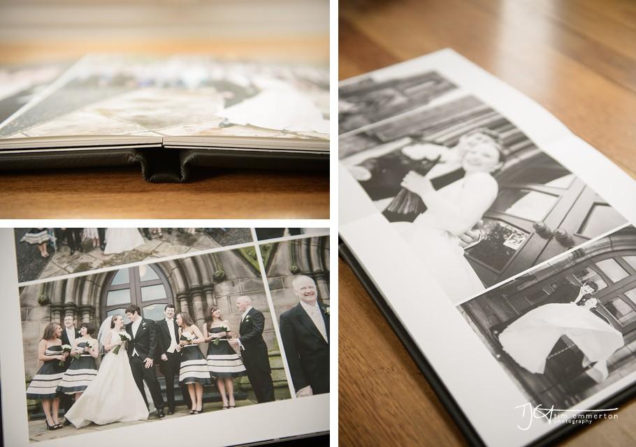 Bartle-Hall-Wedding-Photographer-008.jpg