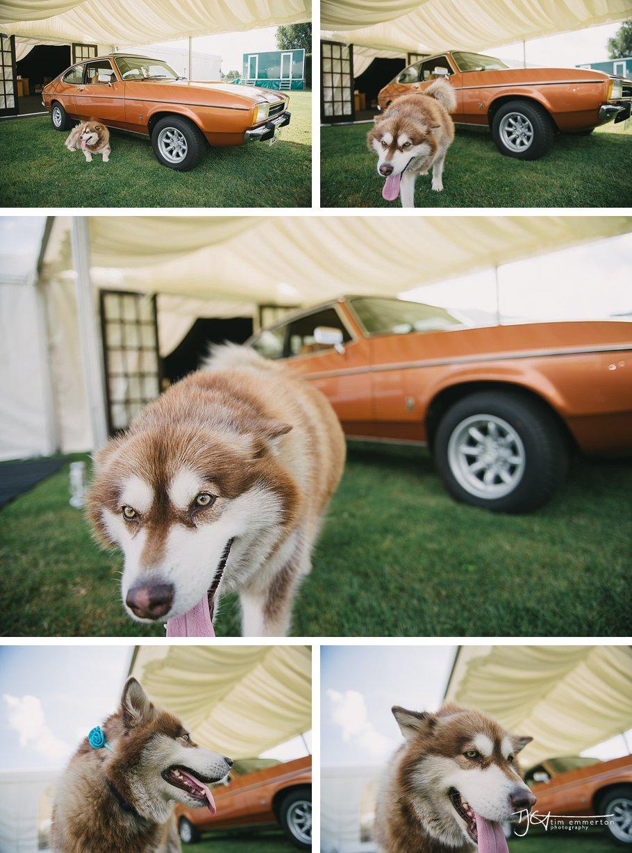Rufford-Hall-Wedding-Photography-007.jpg
