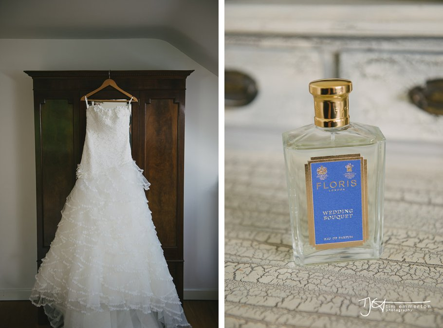 Rufford-Hall-Wedding-Photography-012.jpg
