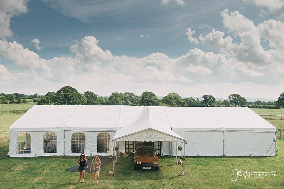 Rufford-Hall-Wedding-Photography-016.jpg