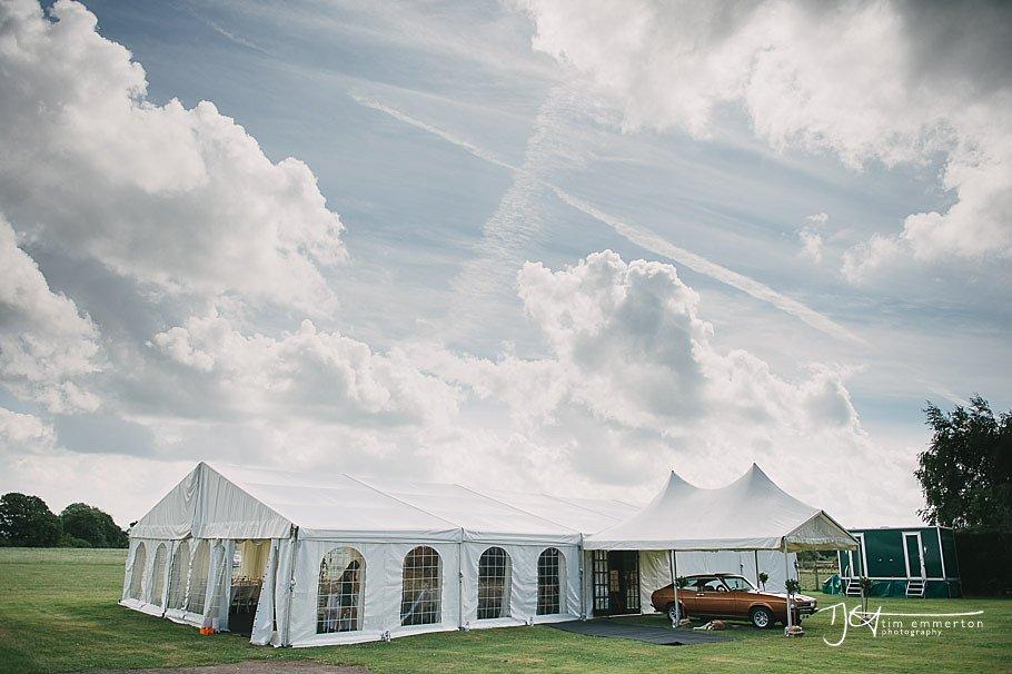 Rufford-Hall-Wedding-Photography-031.jpg