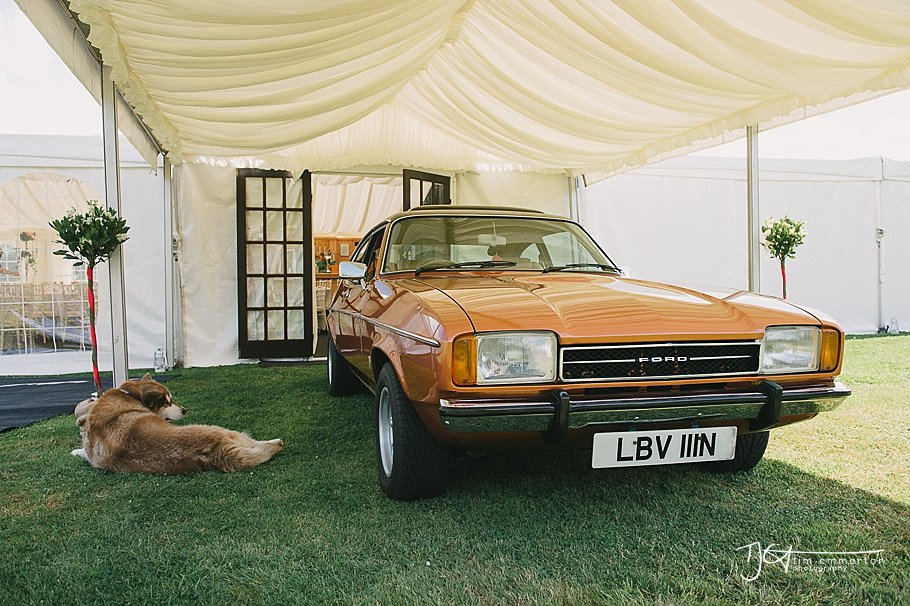 Rufford-Hall-Wedding-Photography-036.jpg