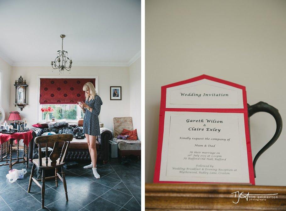 Rufford-Hall-Wedding-Photography-043.jpg