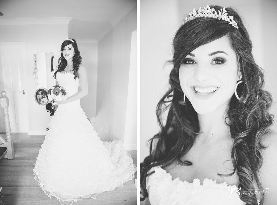 Rufford-Hall-Wedding-Photography-052.jpg